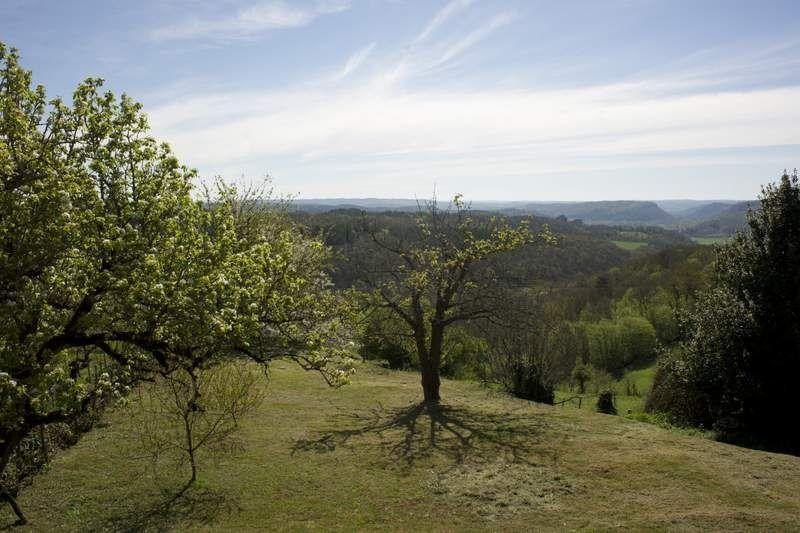 Monplaisant, Nouvelle-Aquitaine, France