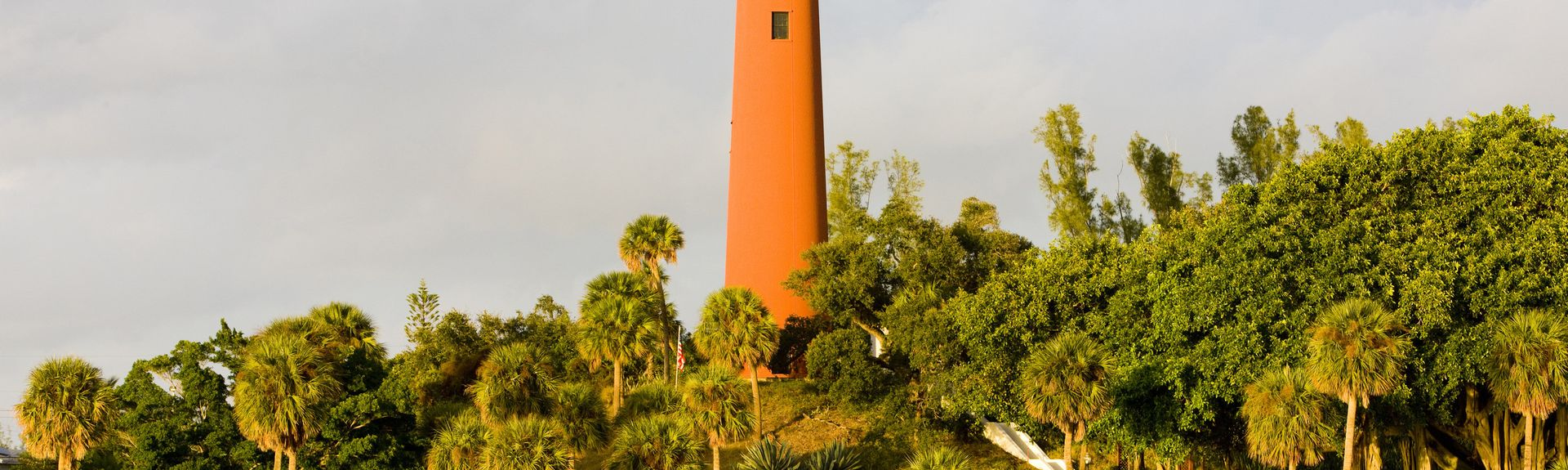 Ponce Inlet, Florida, United States of America