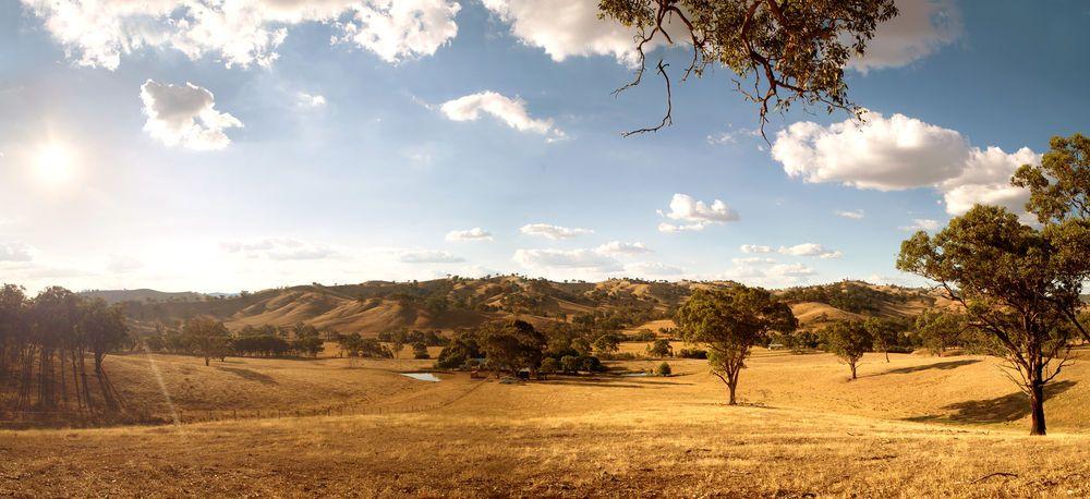 Thornton, Victoria, Austrália