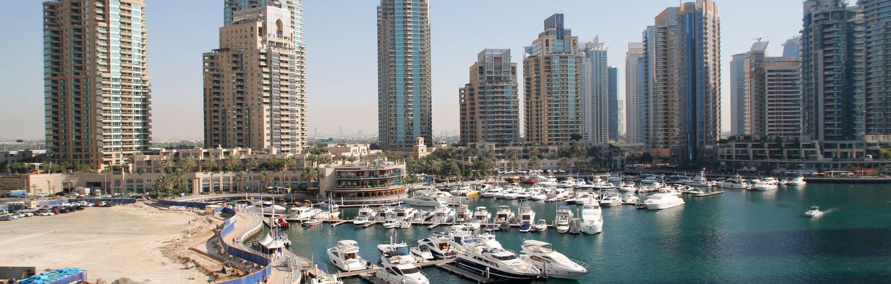 Al Sufouh 2 - Dubai - United Arab Emirates