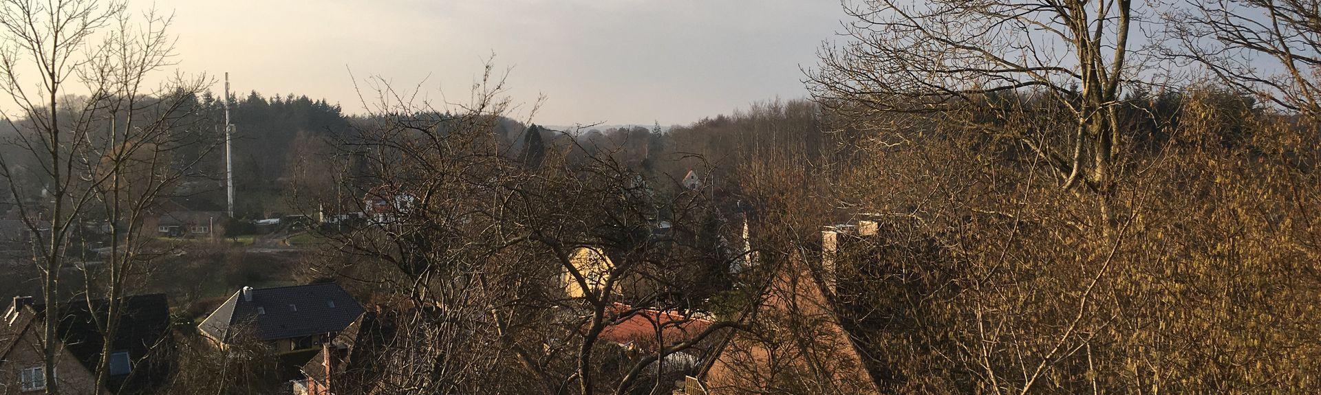 Handewitt, SH, Niemcy