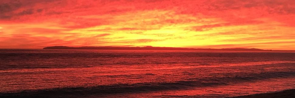 Corona, California, Forente Stater