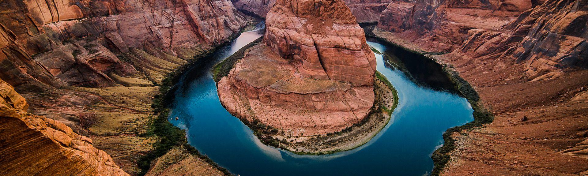 Mesa, Arizona, Estados Unidos