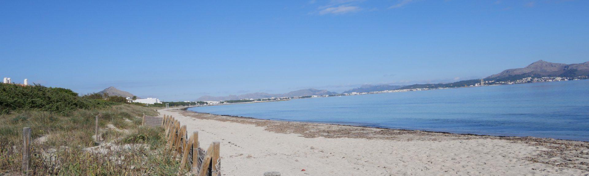 Pula Golf, Son Servera, Balearic Islands, Spain