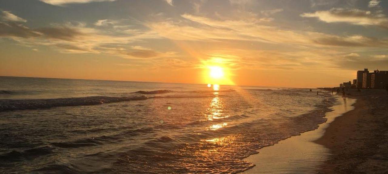 Waterville USA, Gulf Shores, AL, USA