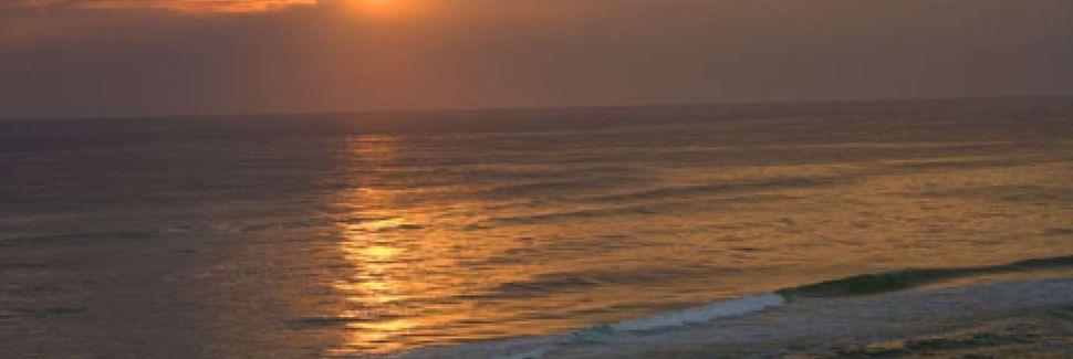Mariner West, Panama City Beach, FL, USA