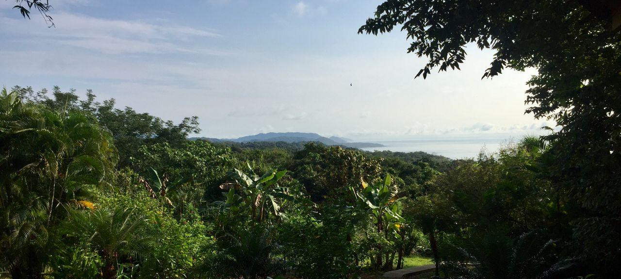 Las Delicias, Costa Rica