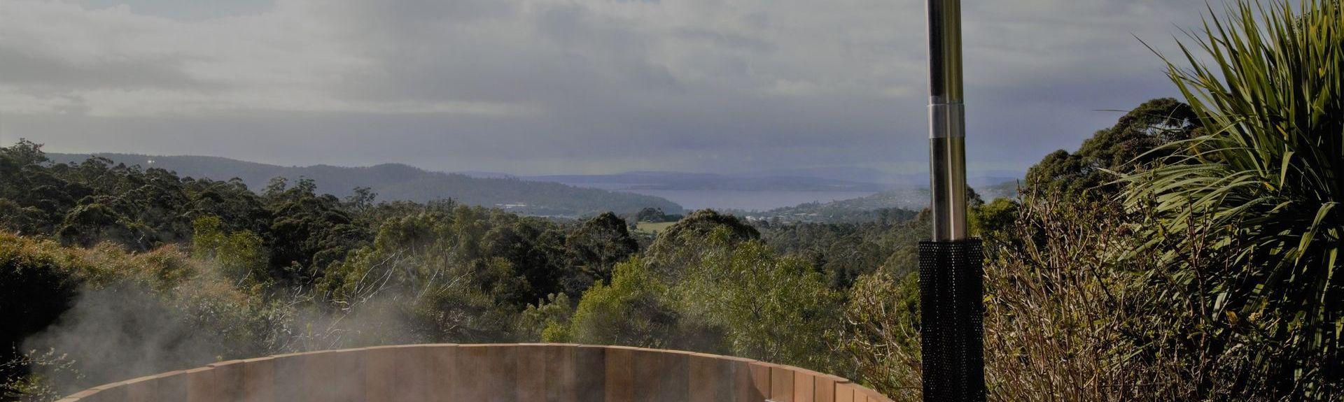 Bellerive TAS, Australia