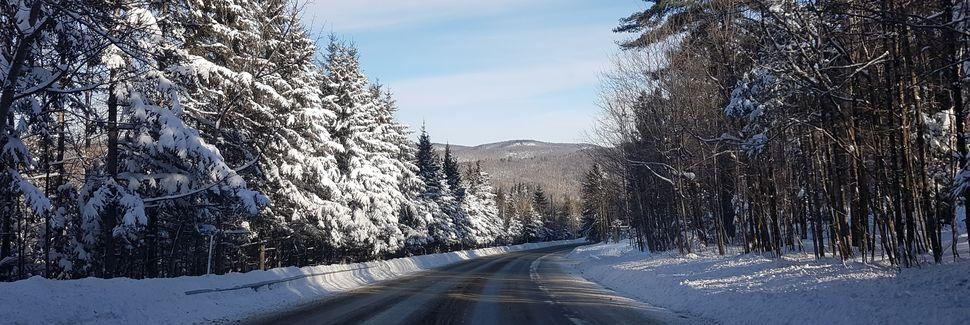 Sainte-Sophie, Quebec, Kanada