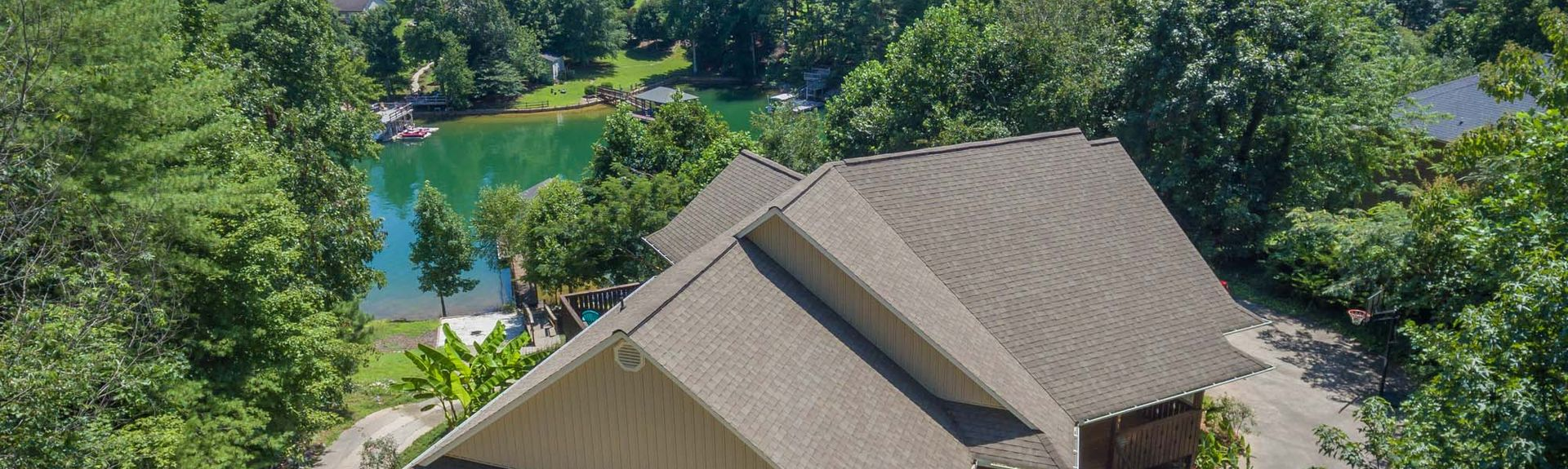Pine Mountain Golf Course, Connellys Springs, North Carolina, Vereinigte Staaten