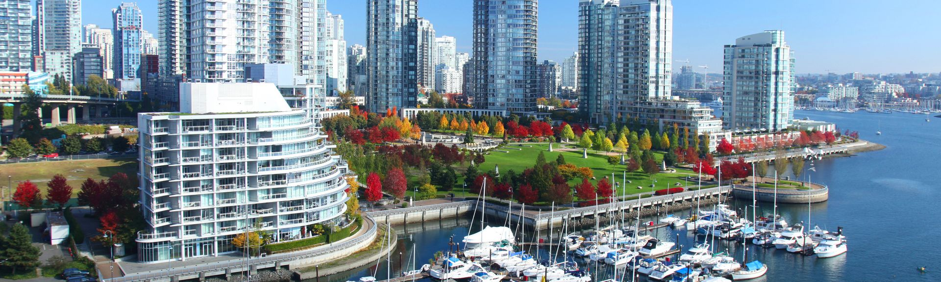 Vancouver, BC, CA Vacation Rentals: condo and apartment rentals & more |  Vrbo