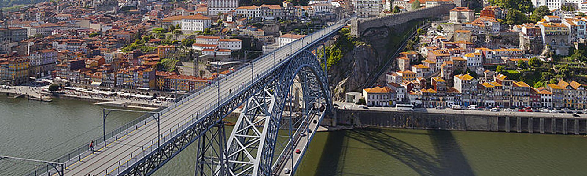 Labruge, Portugal