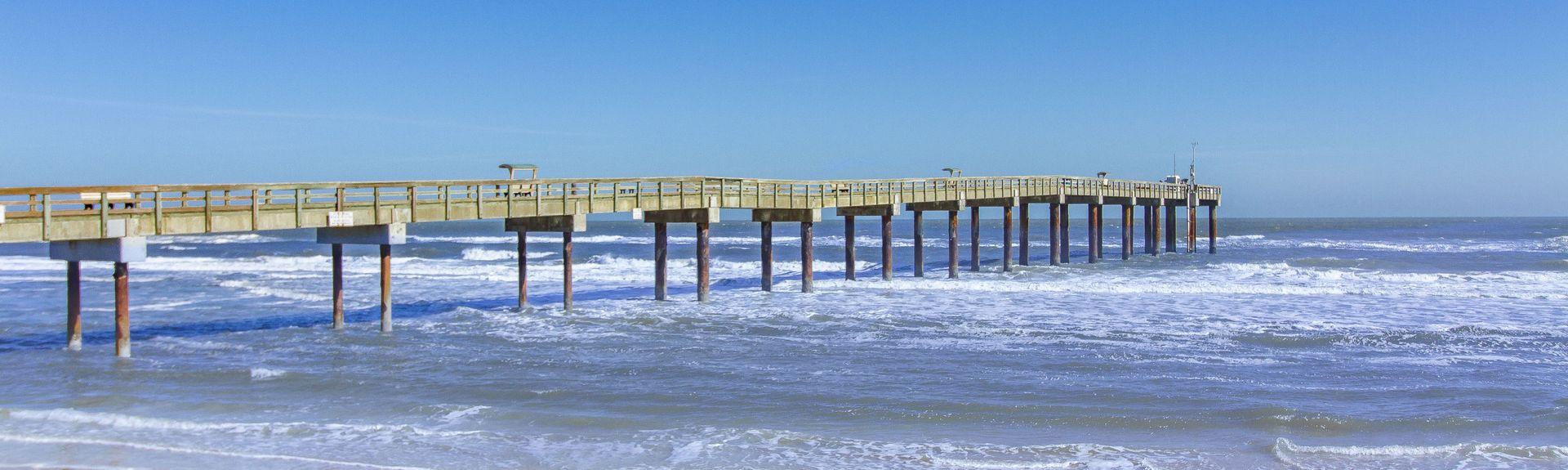 Nocatee, Ponte Vedra Beach, Flórida, Estados Unidos