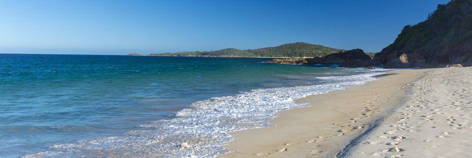 Central Coast, NSW, Australia