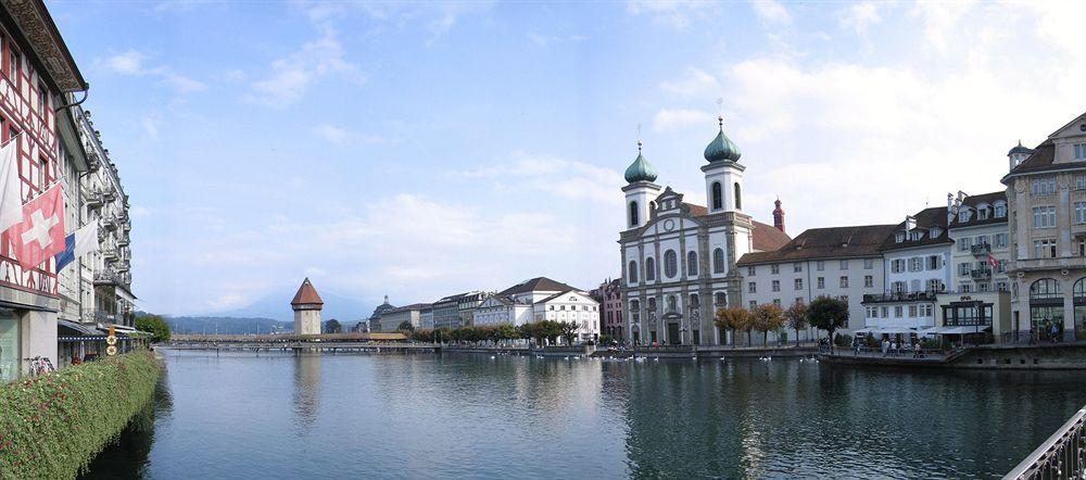 Kriens, Switzerland