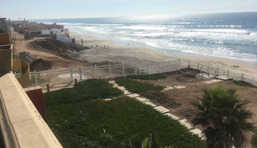 Playas De Tijuana, Tijuana vacation rentals: Houses & more