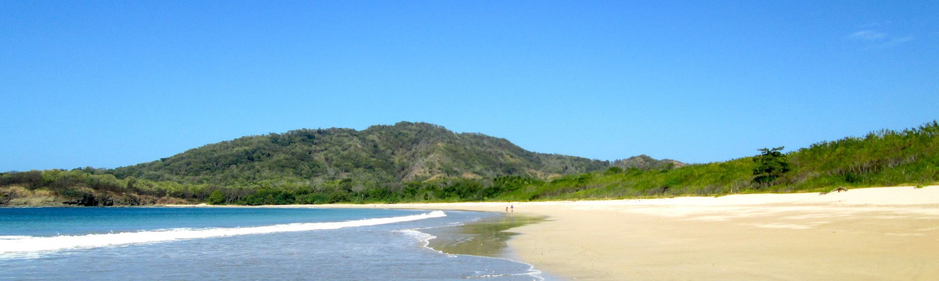 Cantón Carrillo, Guanacaste, Costa Rica