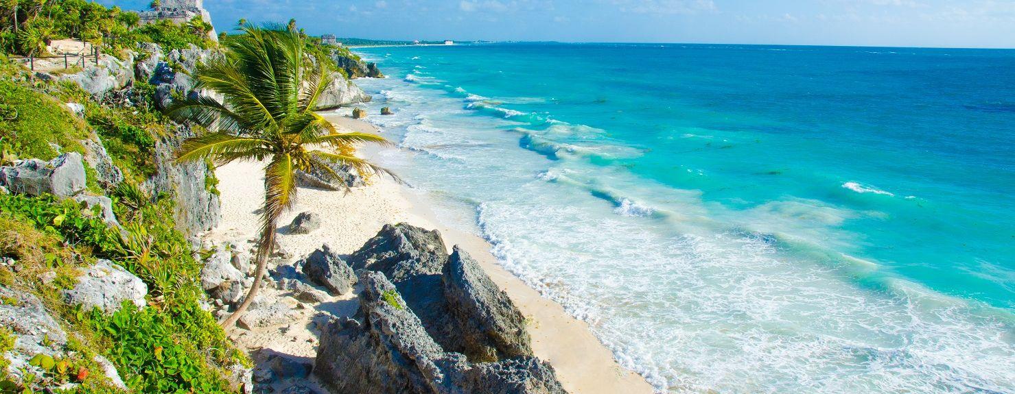 Aldea Zama, Tulum, Quintana Roo, Mexique