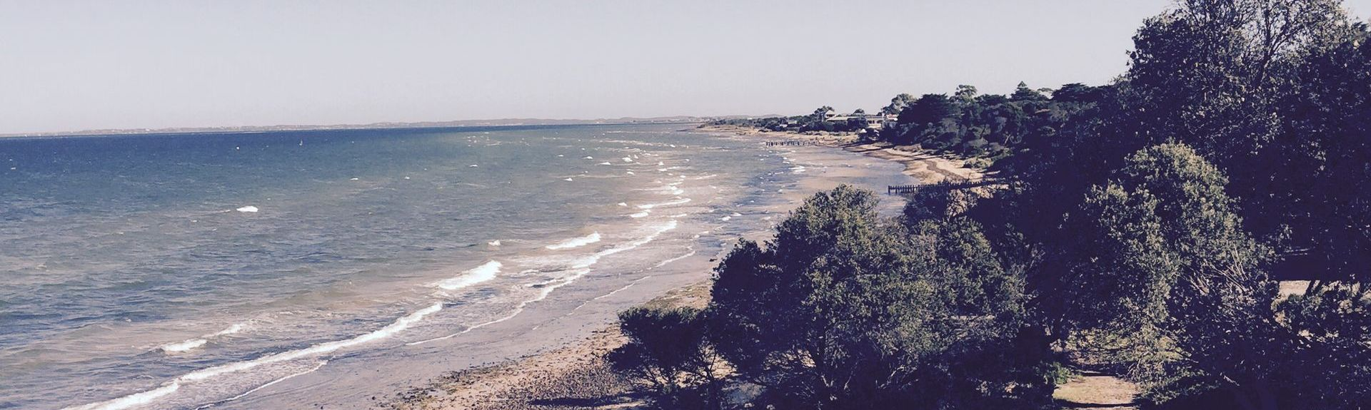 Point Cook, Victoria, Australia