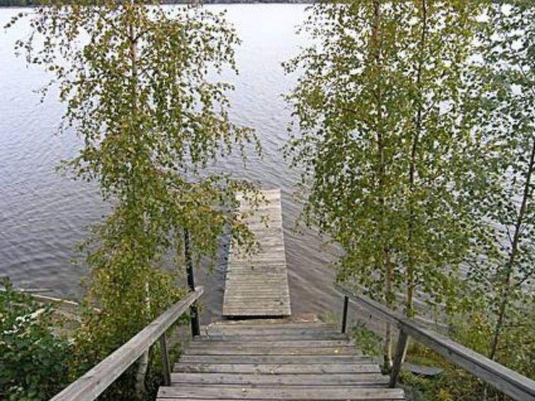 Puumala, Etelä-Savo, Suomi
