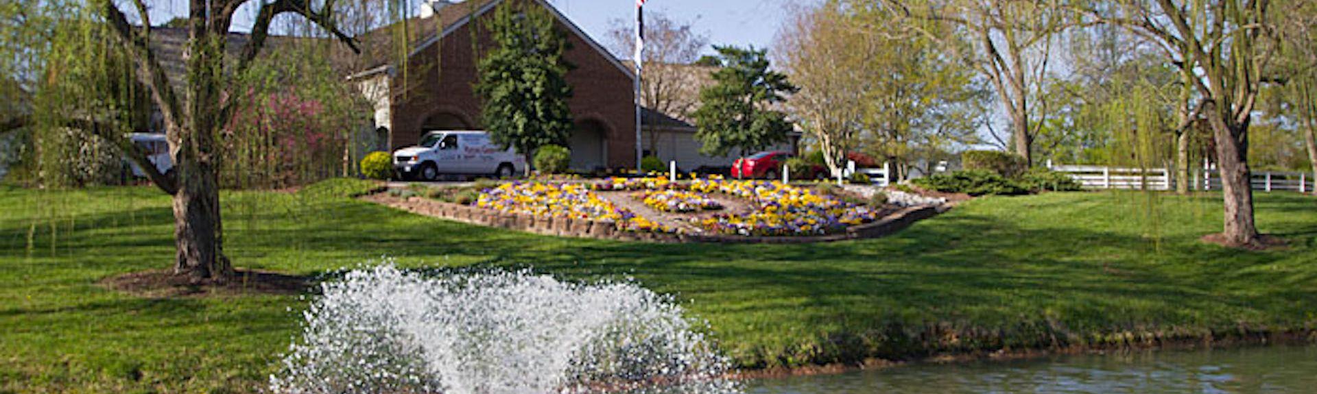 Lanexa, VA, USA