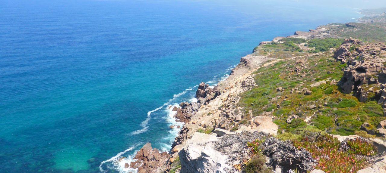 Iglesias, South Sardinia, Sardinia, Italy