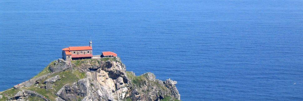Indautxu, Bilbao, País Basco, Espanha