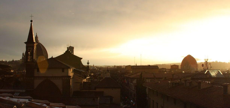 San Lorenzo, Φλωρεντία, Τοσκάνη, Ιταλία
