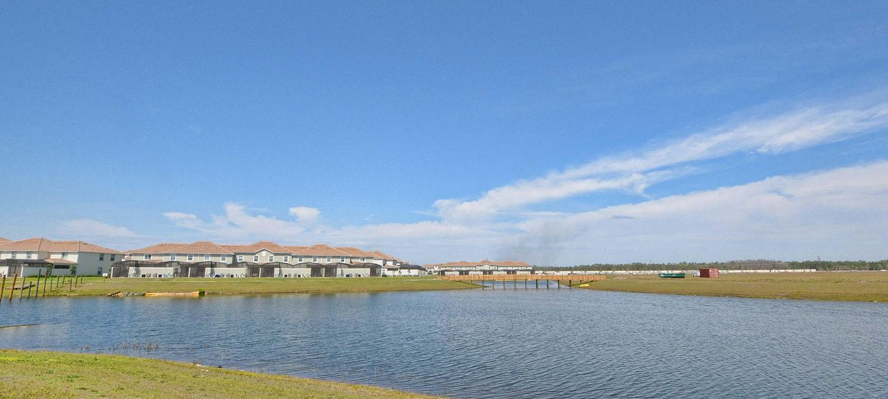 Storey Lake Resort (Kissimmee, Florida, Forente Stater)