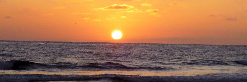 SeaScape (Solana Beach, Kalifornia, Stany Zjednoczone)
