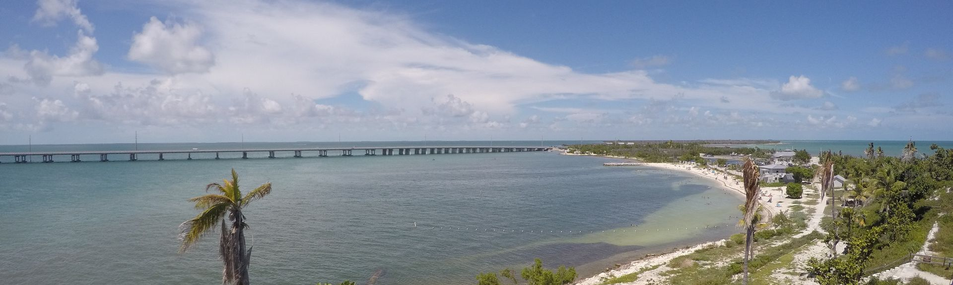 Big Torch Key, Florida, USA