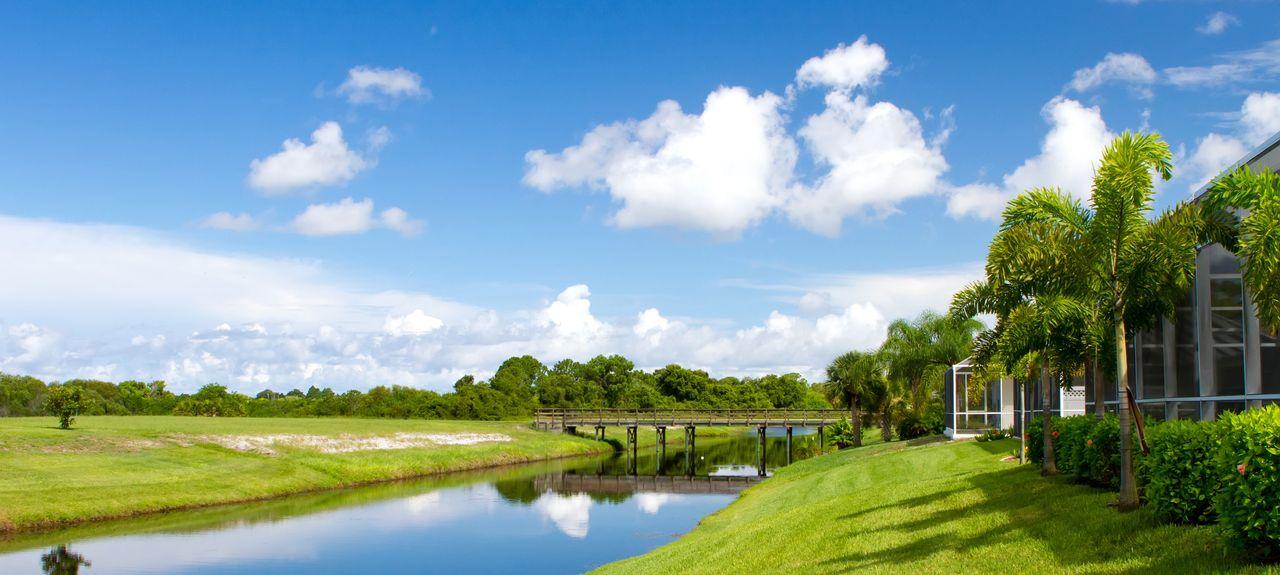 Rotonda West, Florida, United States