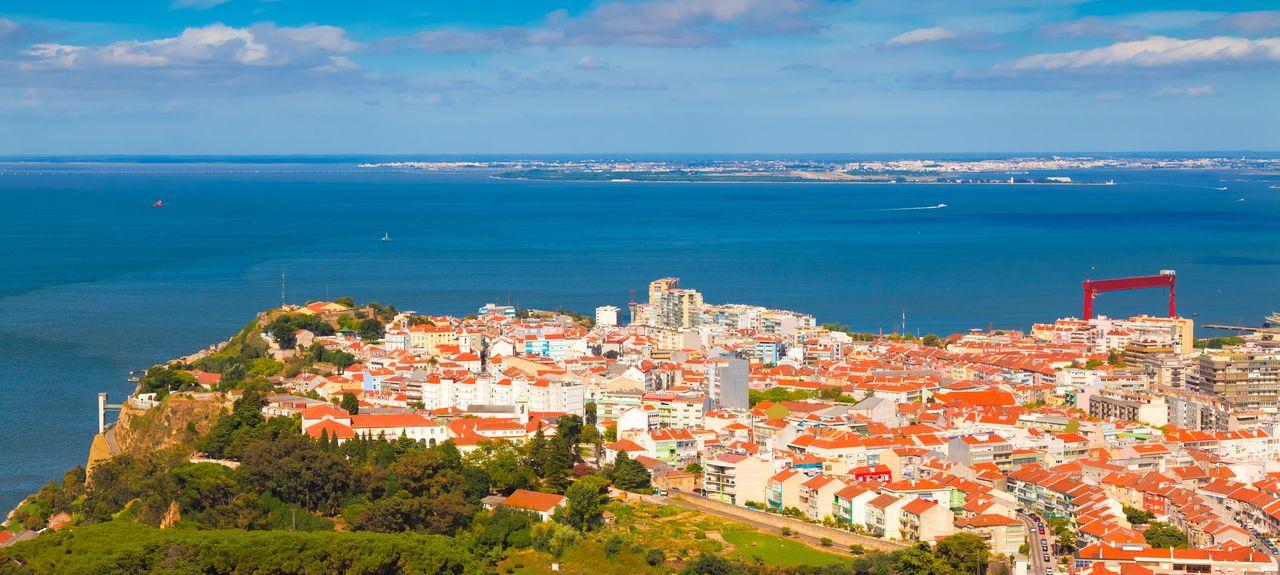 Óbidos, Distrito de Leiria, Portugal