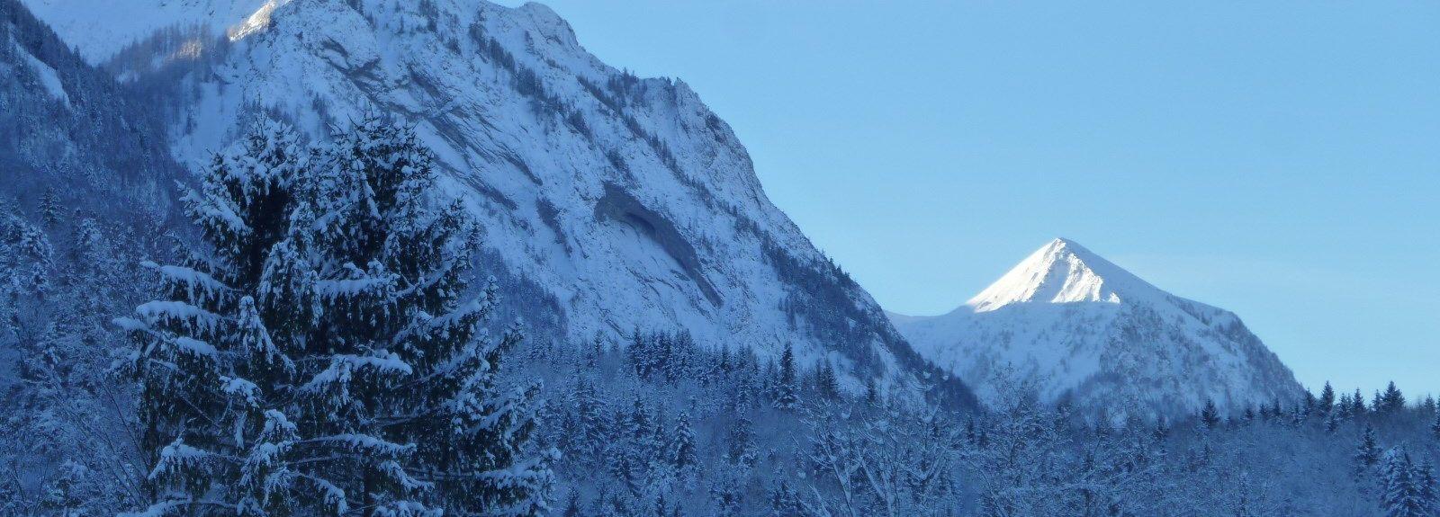 Gosau, Upper Austria, Austria