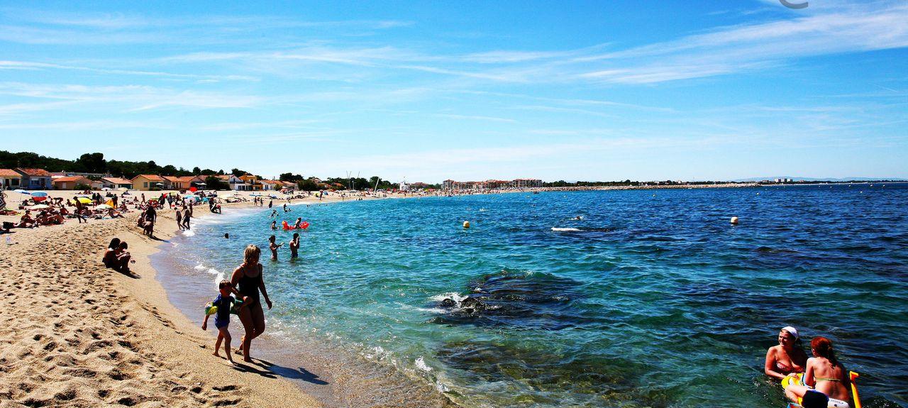 Collioure, Occitanie, France