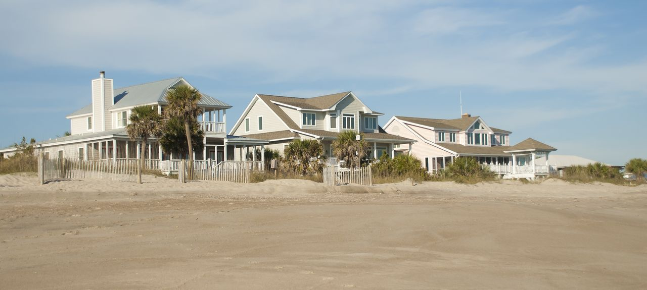 Palmetto Dunes, Hilton Head Island, SC, USA