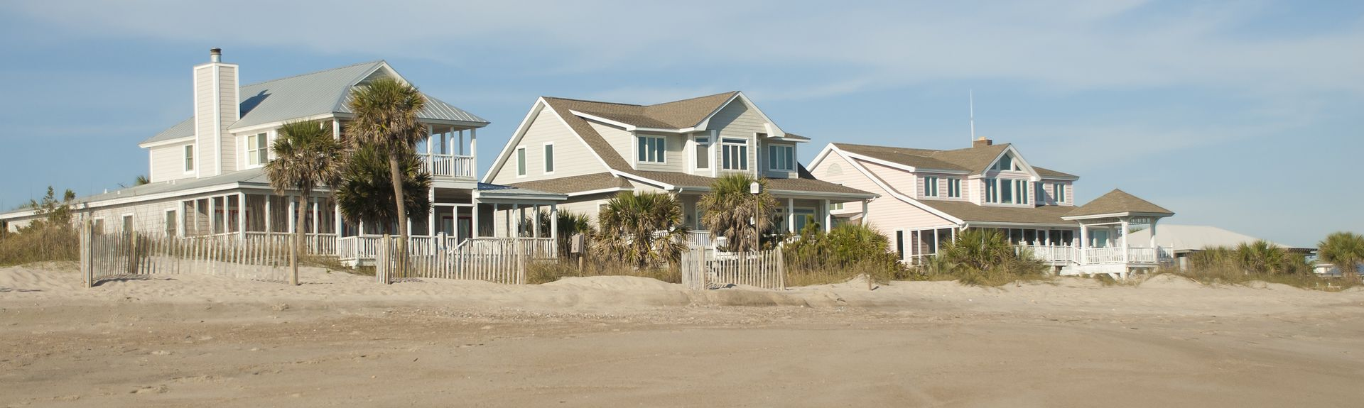 Brilliant Palmetto Dunes Hilton Head Island Vacation Rentals For 2019 Download Free Architecture Designs Grimeyleaguecom