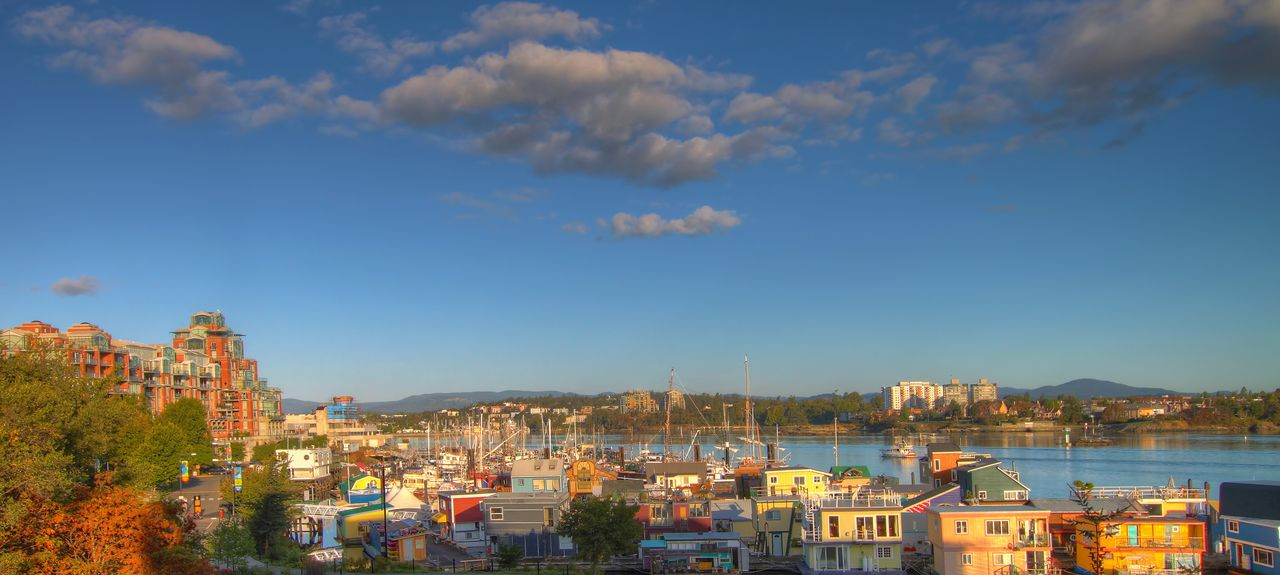 Vrbo victoria bc ca vacation rentals reviews booking for Cabine in affitto a victoria bc
