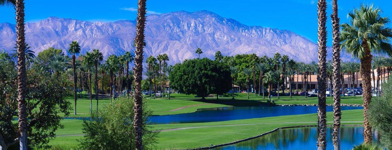 Palm Springs Art Museum, Palm Springs, CA, USA