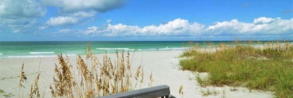 Manatee County, FL, USA