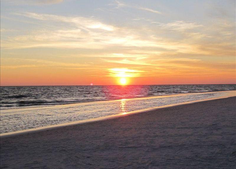 Maravilla (Miramar Beach, Florida, United States)