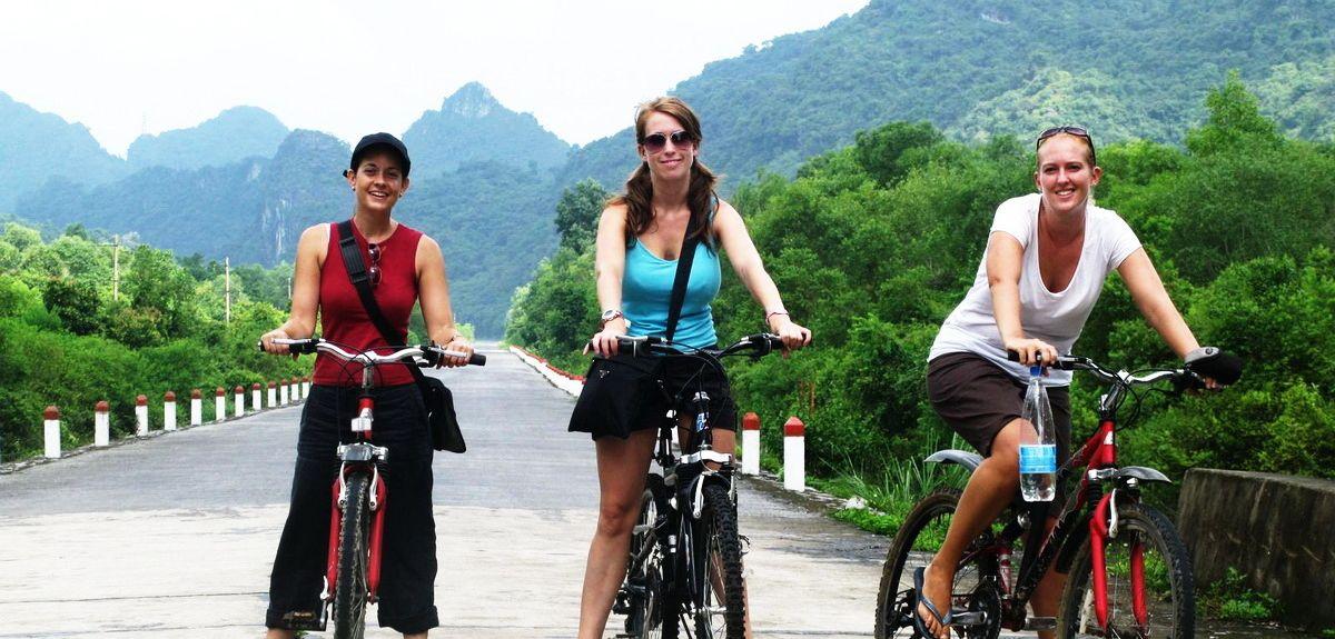 Cẩm An, Quang Nam Province, Vietnam