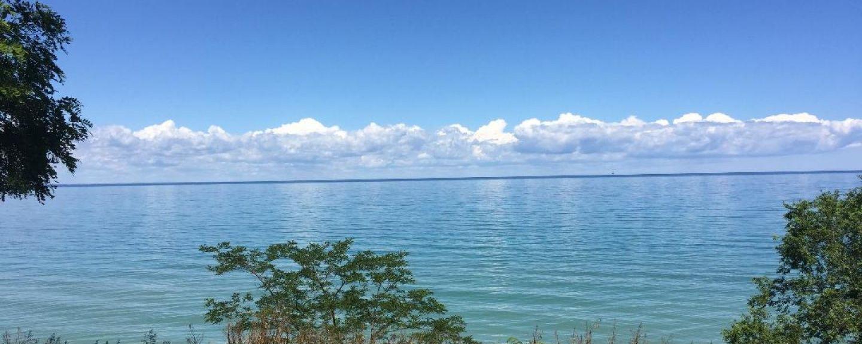 Bluewater Health, Sarnia, Ontario, Canada