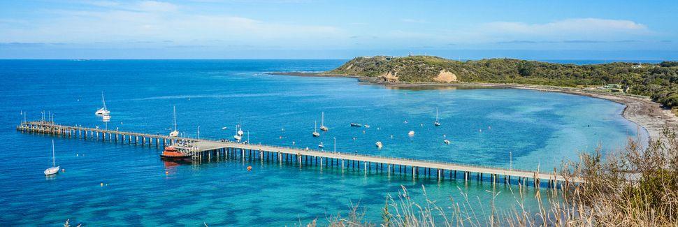 Flinders VIC, Australia