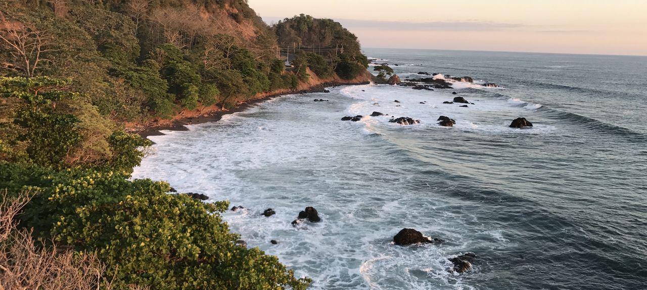 Cantón Garabito, Costa Rica
