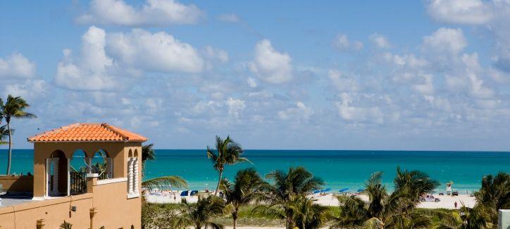 Miami-Dade County, Florida, Yhdysvallat