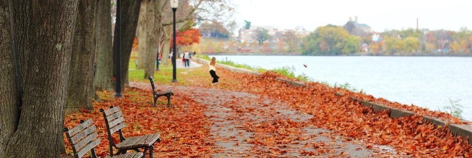 Lowell, Massachusetts, Estados Unidos