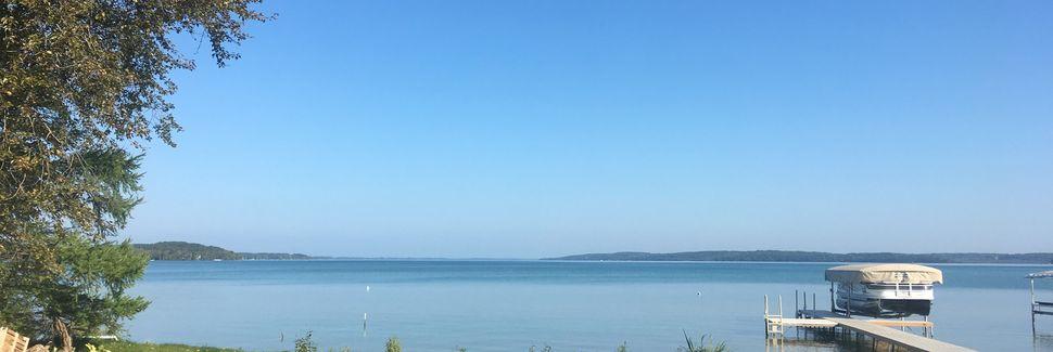 South Boardman, Michigan, États-Unis d'Amérique