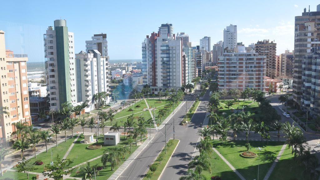 Osório, State of Rio Grande do Sul, Brazil
