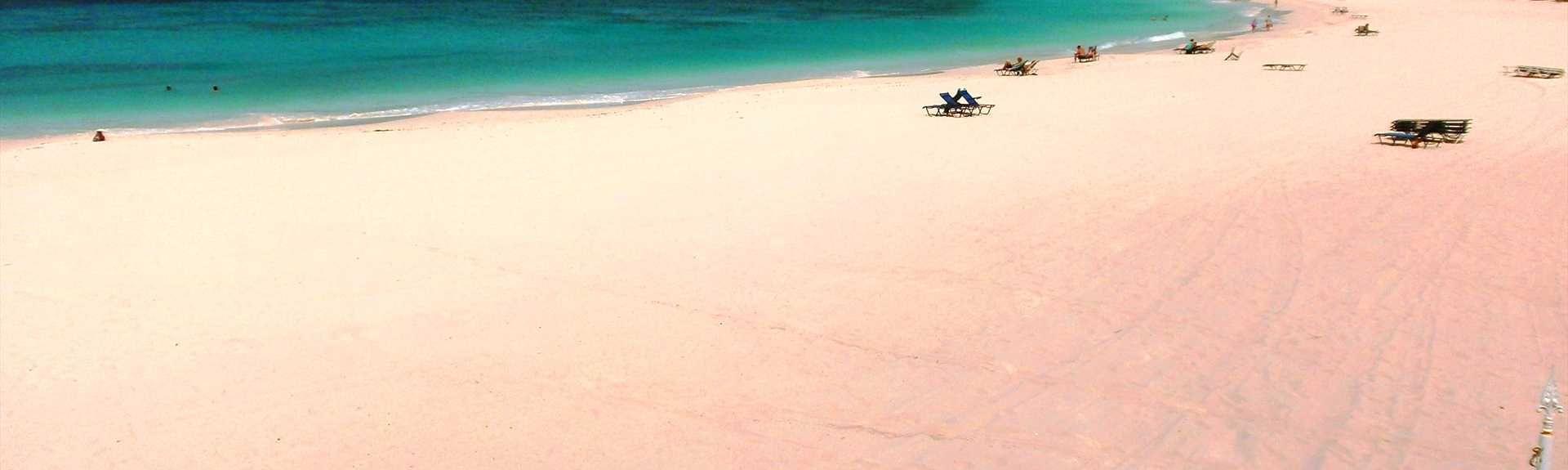 Divi Village Golf & Beach Resort, Oranjestad-West, Aruba